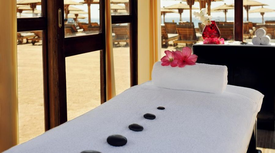 Naama Bay Promenade Resort Managed By Accor-10 of 30 photos