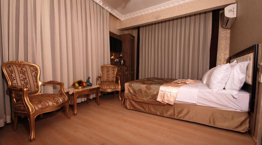 Hasekisultan Suite House-13 من 30 الصور