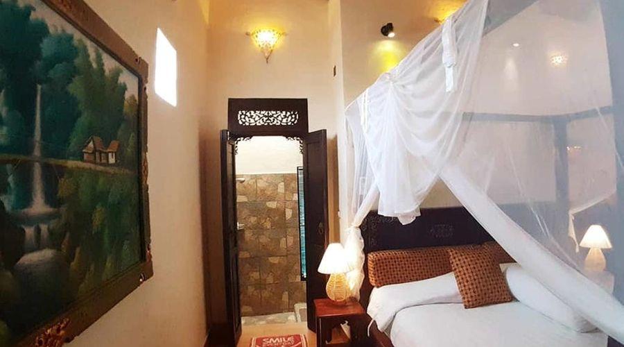 Merta House Jasan Village-12 من 30 الصور