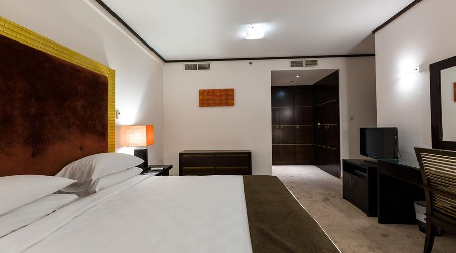 Park Hotel Apartments-7 of 35 photos