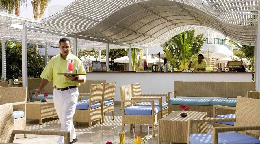 Hotel Novotel Sharm El-Sheikh-12 of 31 photos