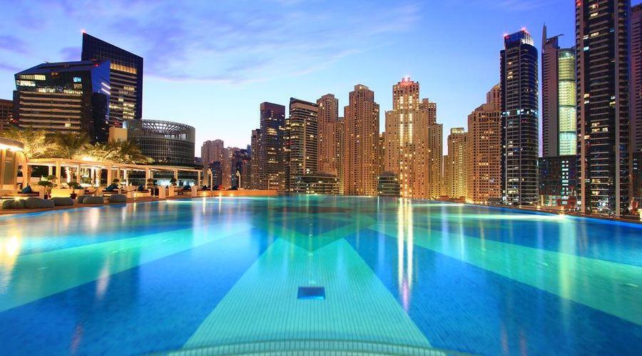 Address Dubai Marina -12 of 35 photos