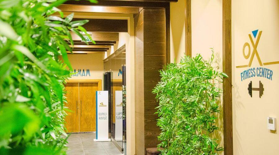 Basaran Business Hotel-13 of 37 photos