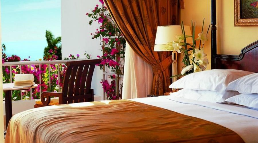 Royal Monte Carlo Sharm Villas & Suites (Adults Only)-Ultra All Inclusive -5 of 36 photos