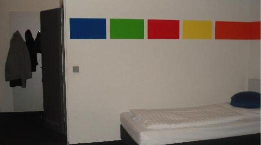 Colour Hotel-9 of 22 photos