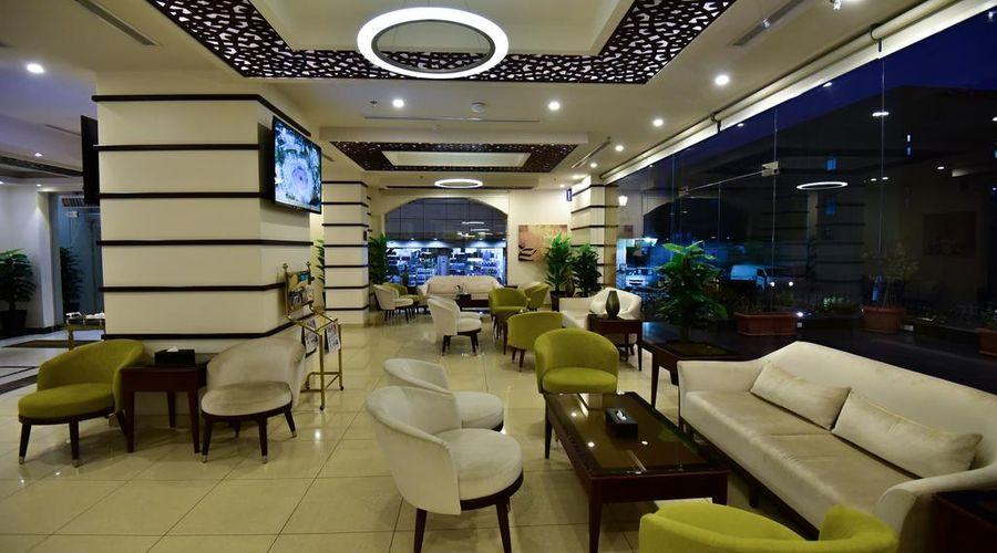 Down Town Jeddah-7 of 20 photos
