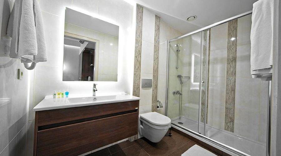 Azade Hotel-6 of 20 photos
