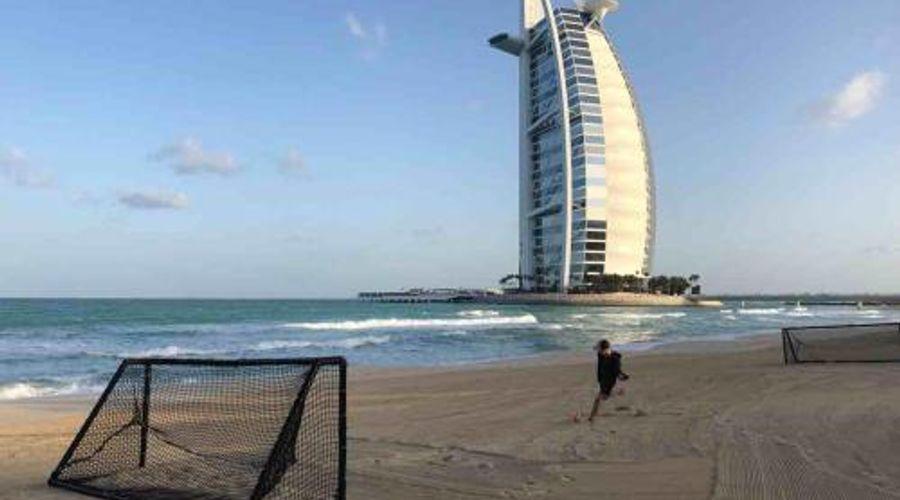 Jumeirah Mina A'Salam-4 of 30 photos