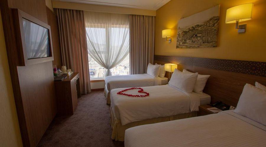 Grand Makkah Hotel-28 of 40 photos