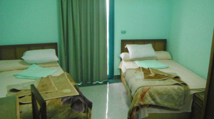 Mandara Armed Forces Apartments-3 of 20 photos