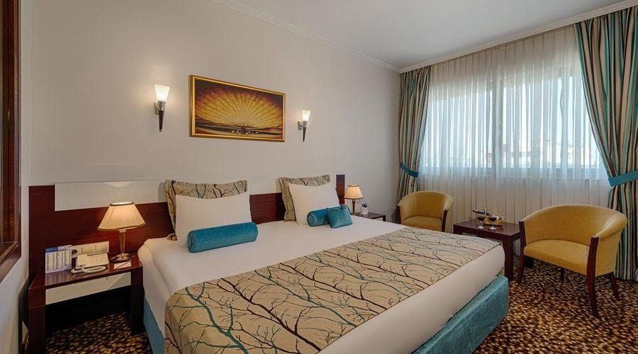 Best Western Plus Khan Hotel-5 of 32 photos