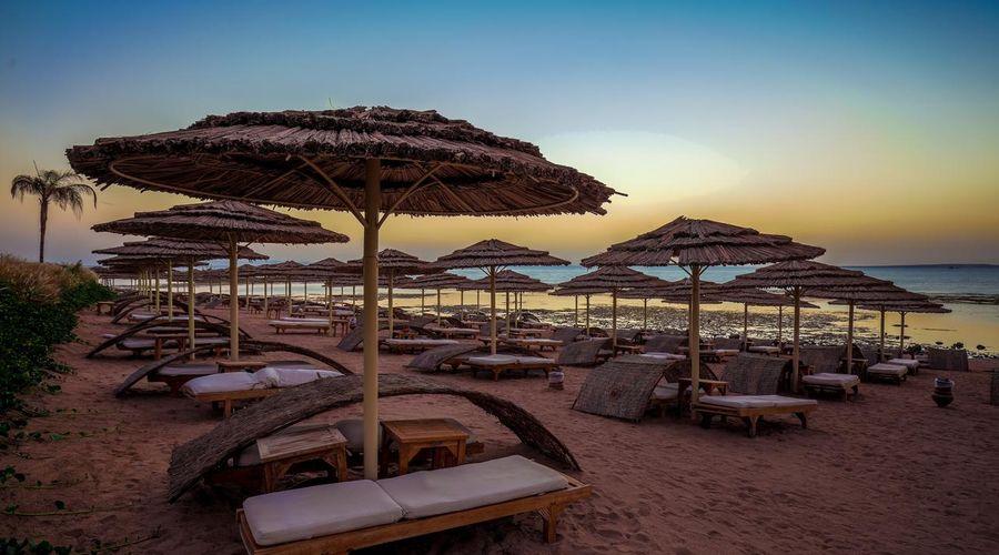 Cleopatra Luxury Resort Sharm El Sheikh-8 of 31 photos
