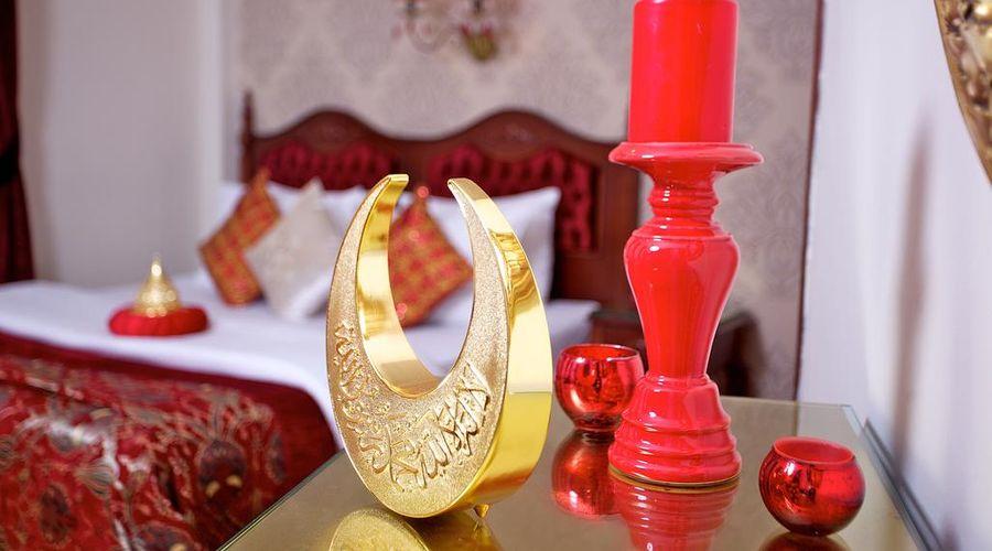 Hotel Ipek Palas-27 of 41 photos