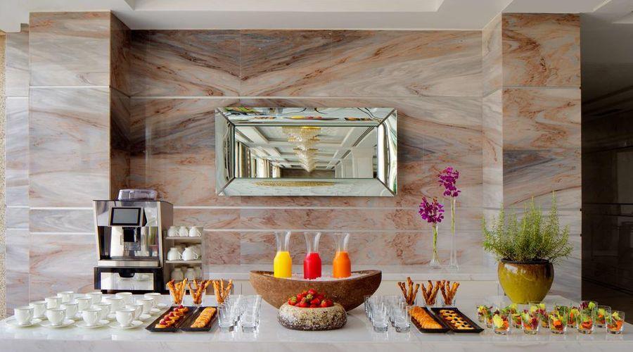 Hyatt Regency Dubai - Corniche-9 of 35 photos