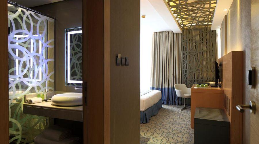 فندق جراند بلازا الخليج-14 من 39 الصور