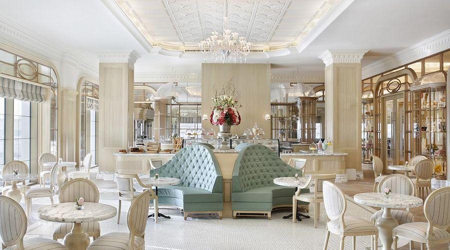 Habtoor Palace Dubai, LXR Hotels & Resorts-30 of 40 photos