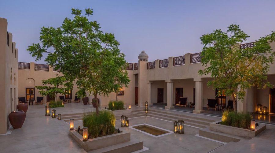 The Chedi Al Bait, Sharjah -23 من 32 الصور