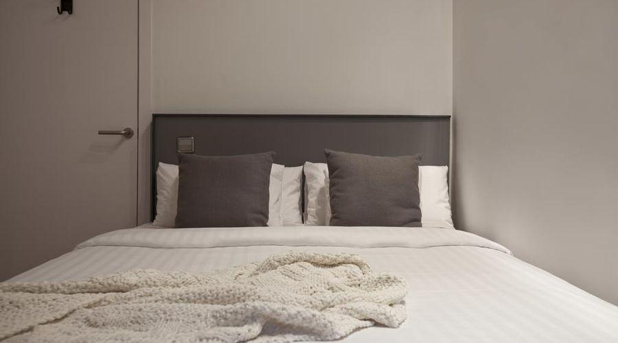 Centric Gracia Apartments-11 من 27 الصور
