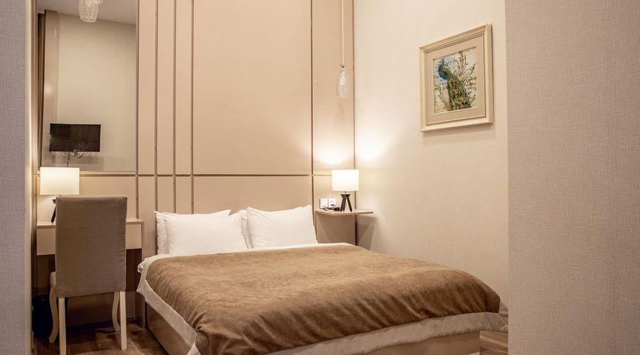Baku Palace Hotel-5 من 20 الصور
