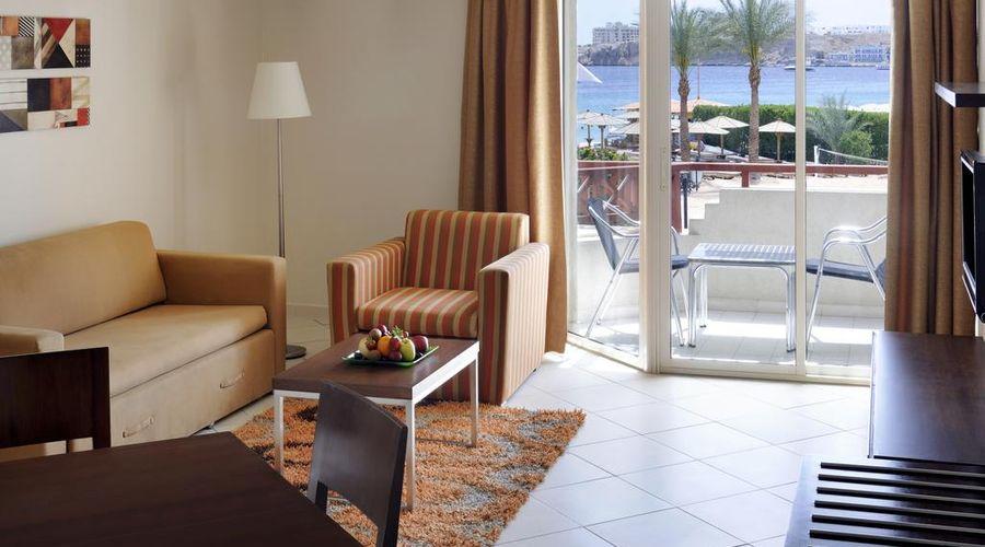 Naama Bay Promenade Resort Managed By Accor-22 of 40 photos