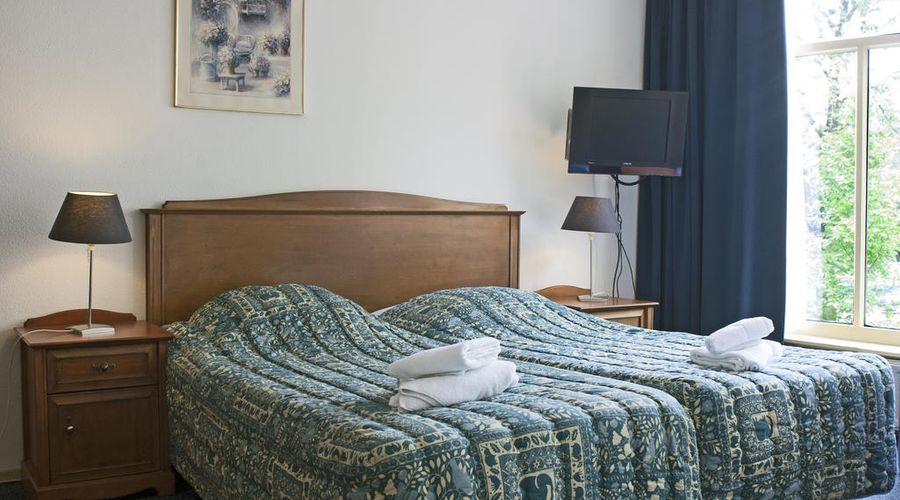 Hotel Prins Hendrik-5 of 20 photos