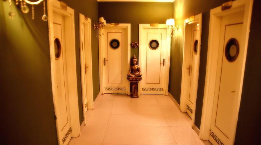 Bilem High Class Hotel-26 of 26 photos
