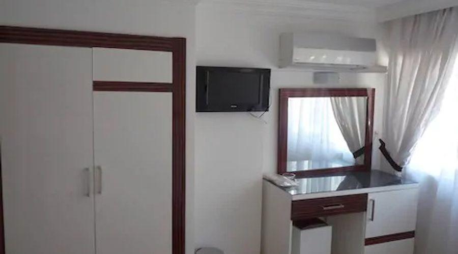Atalla Hotel-9 of 24 photos