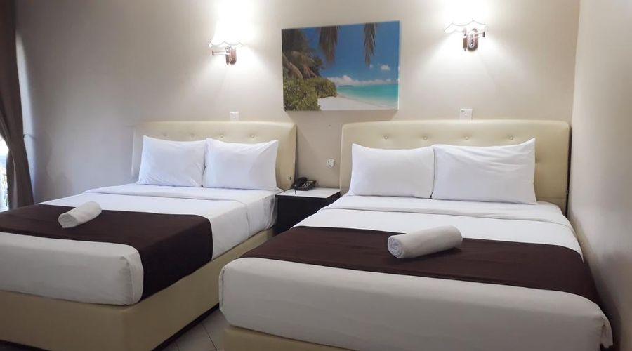 Aseania Resort Langkawi-21 of 37 photos