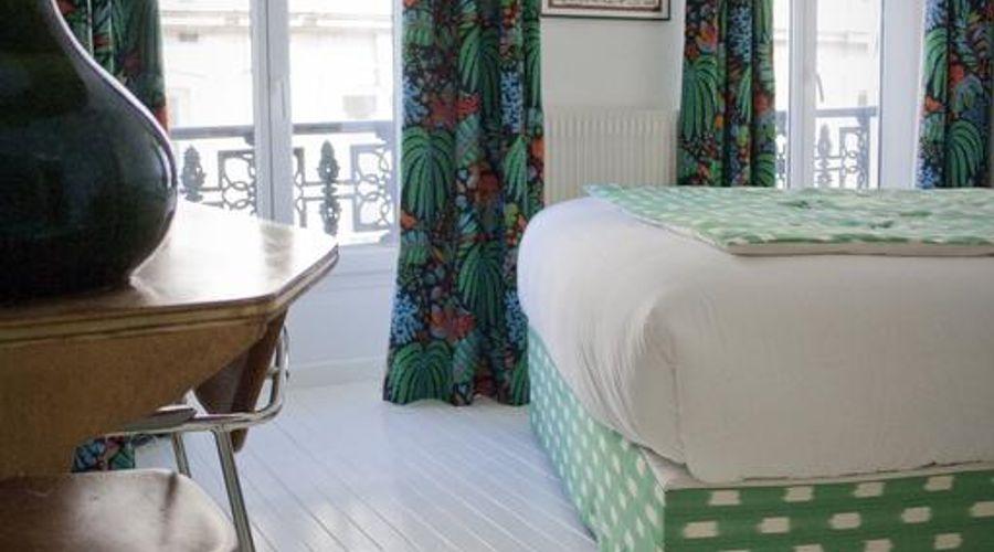 فندق دو توم-10 من 25 الصور