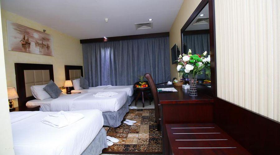 Royal Falcon Hotel-13 of 30 photos
