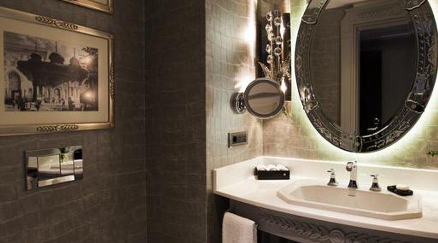 فندق ويندهام جراند اسطنبول كالاميس مارينا-30 من 39 الصور