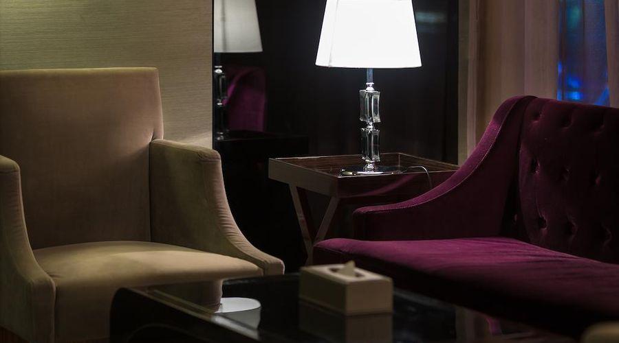 بارك هاوس للأجنحة الفندقية-14 من 25 الصور