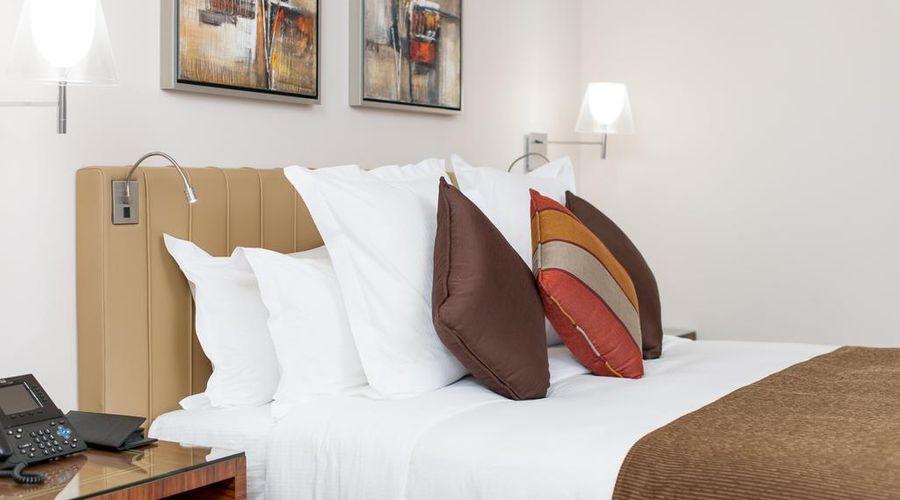 فندق إنتركونتينينتال الخُبر-18 من 31 الصور