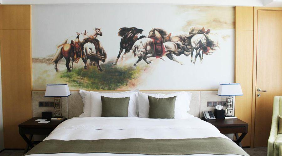 فنادق وبريفيرينس هيوالينغ تبليسي-27 من 42 الصور