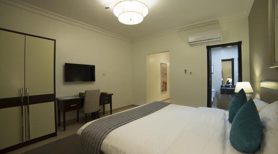 Best Western Dammam Hotel-10 of 34 photos