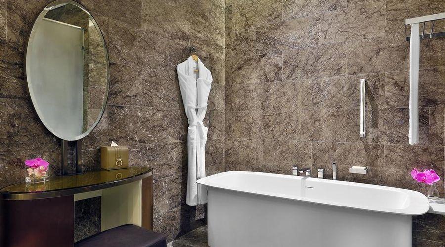 AlRayyan Hotel Doha, Curio Collection by Hilton-5 of 36 photos