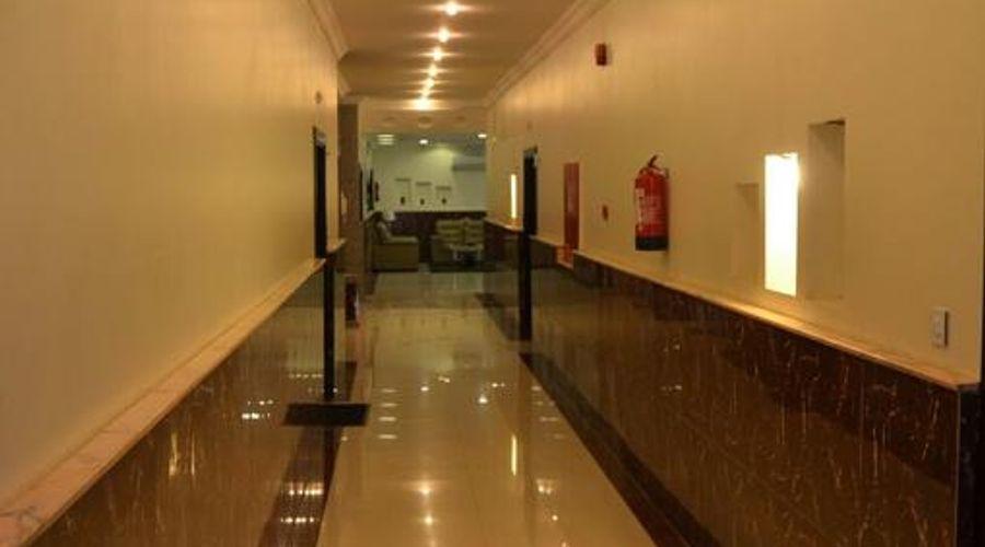 Fakhamet Al Taif 1 Hotel Apartments-5 of 32 photos