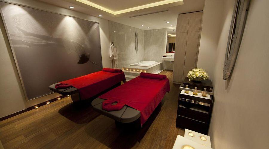 فندق ويندهام جراند اسطنبول كالاميس مارينا-21 من 39 الصور