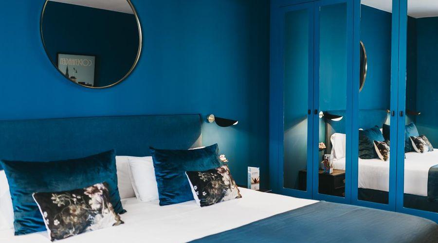 فنادق أريناز أتيرام-8 من 30 الصور