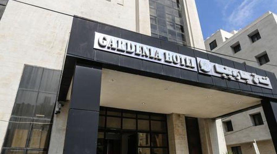 Gardenia Hotel-0 of 20 photos
