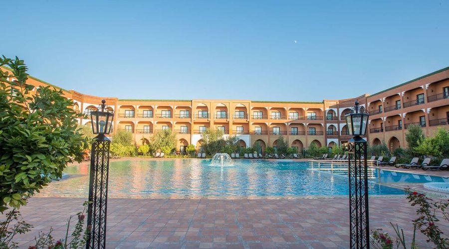 Hotel Riad Ennakhil & SPA-23 of 39 photos