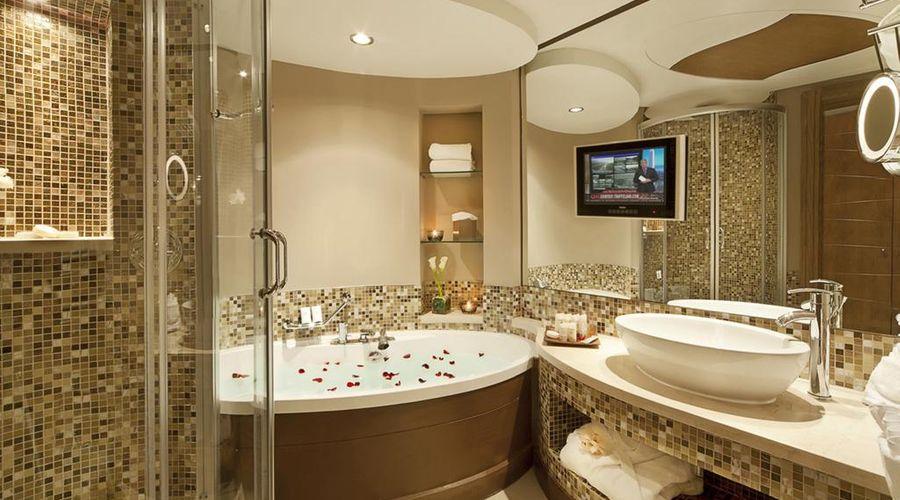 فندق الخليج البحرين للمؤتمرات و سبا-35 من 35 الصور