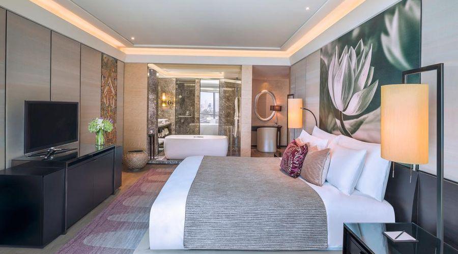 فندق سيام كمبنسكي بانكوك-11 من 30 الصور