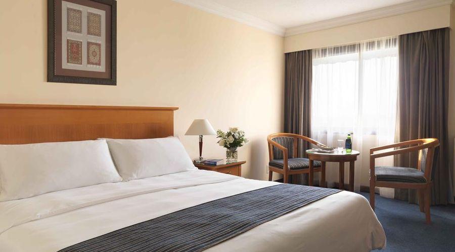 فندق راديسون بلو ينبع-34 من 44 الصور
