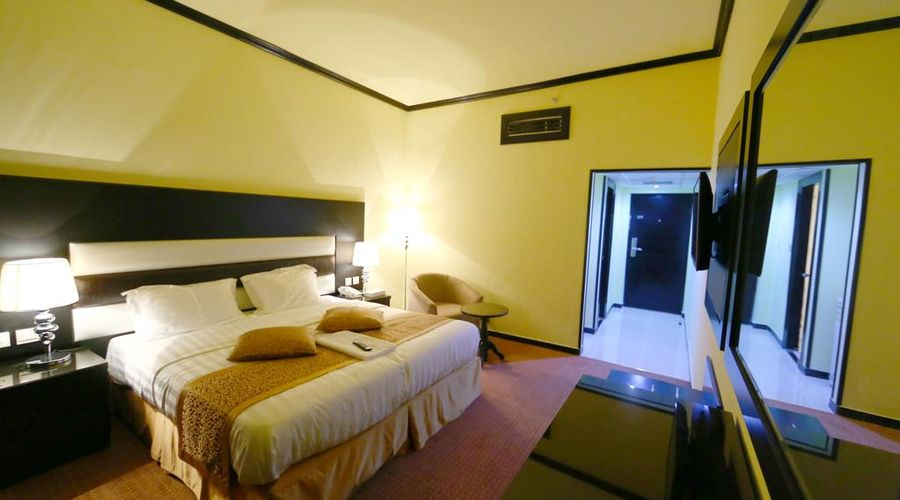 فندق الاقبال-18 من 23 الصور