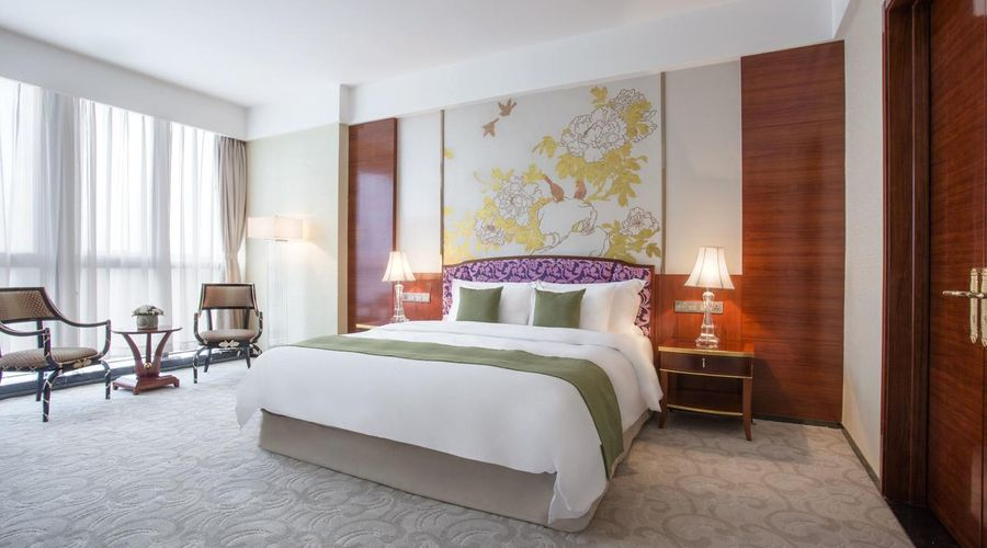 فنادق وبريفيرينس هيوالينغ تبليسي-21 من 42 الصور