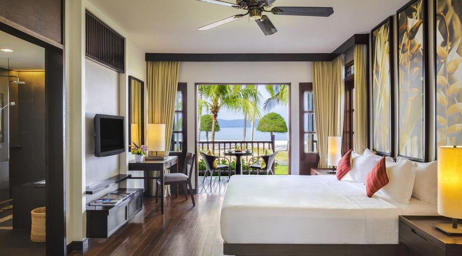 Meritus Pelangi Beach Resort And Spa, Langkawi-21 of 42 photos