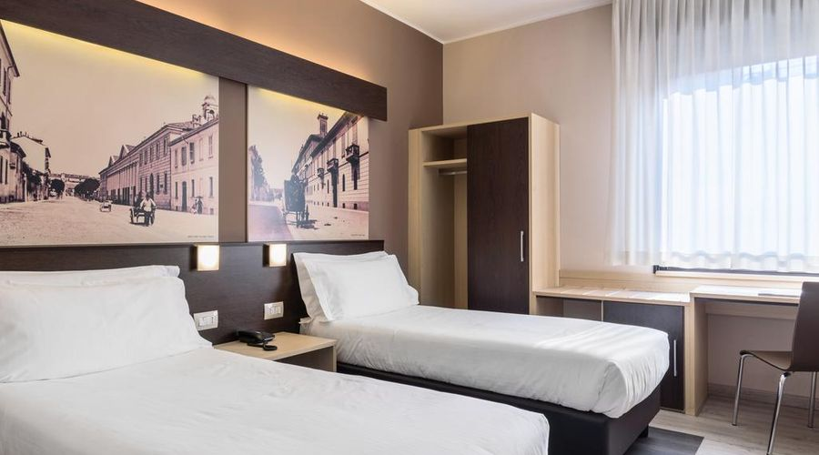 Hotel Portello - Gruppo Mini Hotel-4 of 37 photos