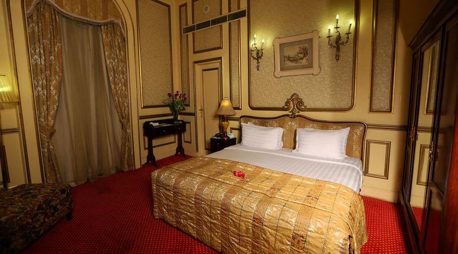 Paradise Inn Le Metropole Hotel-4 of 33 photos