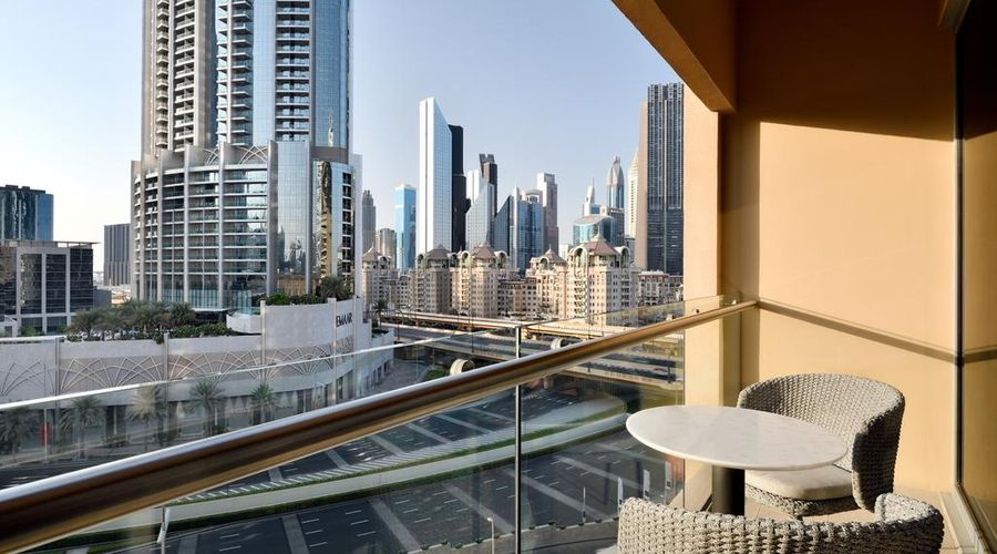 العنوان دبي مول-25 من 36 الصور